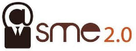 SME2.0 - Proactive networking in the business management of european SMEs.