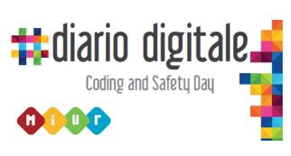 Anche AICA a Diario Digitale - Coding & Safety Day